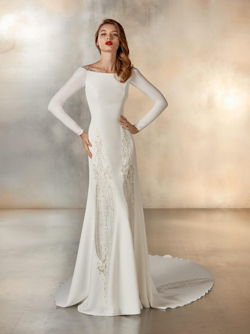 Vestito Da Sposa Quando Comprarlo.10 Regole D Oro Per Acquistare L Abito Da Sposa