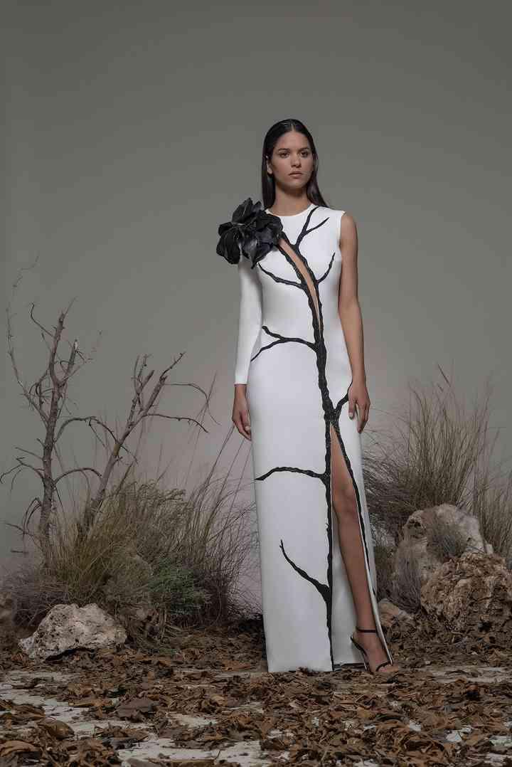 Abiti da cerimonia eleganti: 9 modelli per un look da star