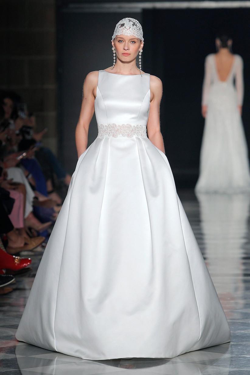 Speciale Bridal: gli accessori 6