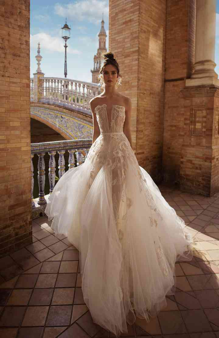Secret By Dylan By The Sposa Group Italia