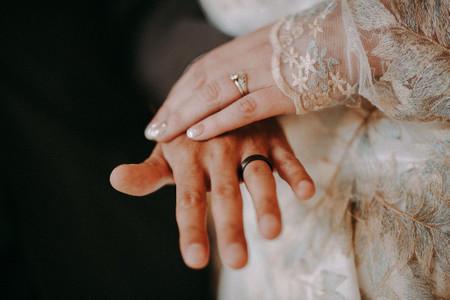 Trattamento mani: 6 rimedi naturali da provare prima delle nozze
