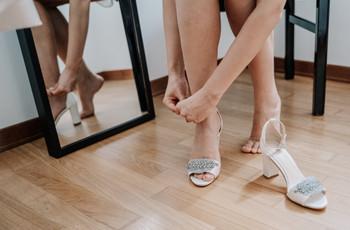Sandali gioiello: 30 modelli per illuminare il tuo look!