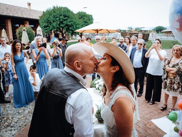Musica country per matrimonio: la playlist per il vostro ricevimento