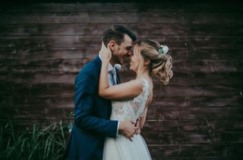 Trucchi per arrivare in perfetta forma d'estate al giorno del matrimonio