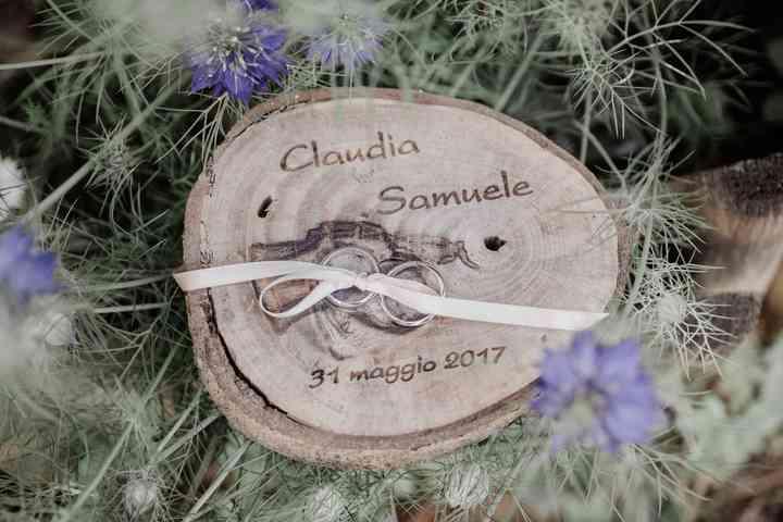 Dandelion Photographic Studio
