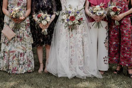 Amiche della sposa: cosa ci si aspetta da voi?