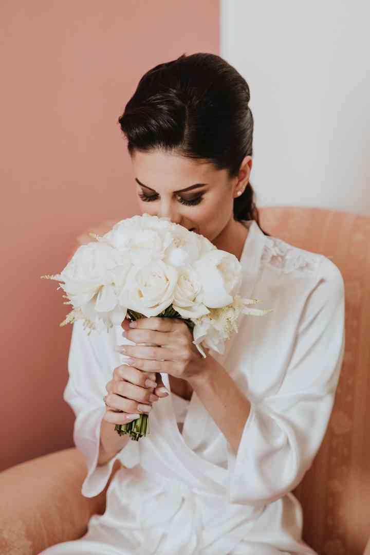 Valeria Necchi photographer