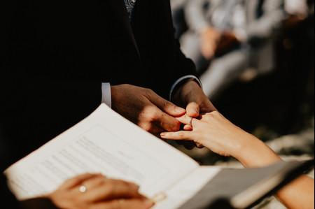 Aneddoti e curiosità sui matrimoni post coronavirus