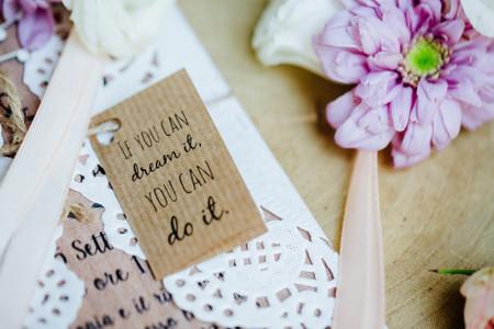 I 10 temi di matrimonio preferiti dagli sposi