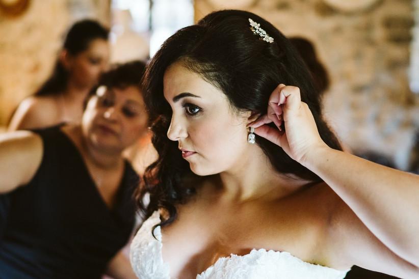 Giuliana Covella Photography