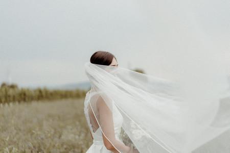 Come non arrivare stanche al matrimonio: la ricetta di benessere per la sposa