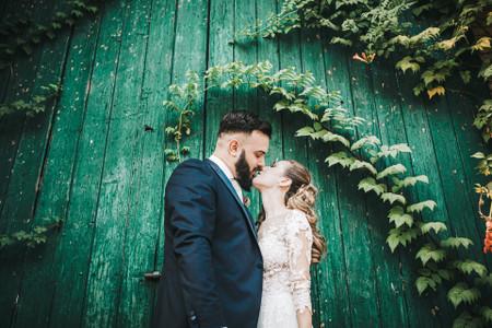 Cosa chiedere al wedding planner: 10 domande da fare prima di dare il via ai preparativi nuziali