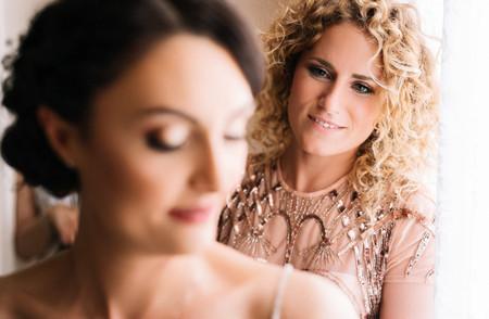Regali per i testimoni di nozze: 10 spunti per ringraziare i vostri cari