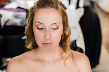 5 segreti di bellezza per la pelle della sposa