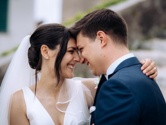 Regali matrimonio: 8 idee per sorprendere la coppia