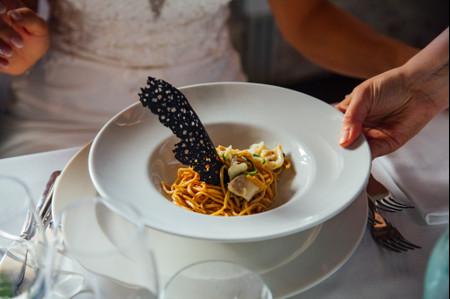 Menù di nozze di stagione: come e perché sceglierlo?