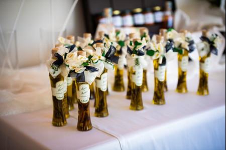 Bomboniere utili per matrimonio: idee originali che lasceranno un segno indelebile!