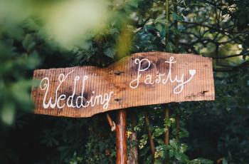 Matrimoni postcoronavirus: 7 alternative ai balli per ravvivare il vostro ricevimento