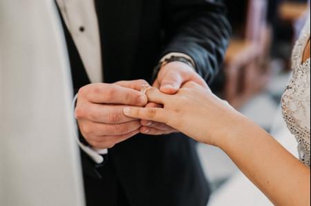 8 persone che forse non vorrete invitare al vostro matrimonio: come fare?