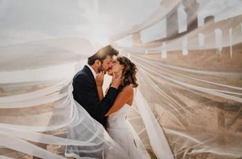 I dubbi più frequenti sul congedo matrimoniale: domande e risposte