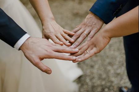 Bonus matrimonio 2021: tutto quello che è bene sapere