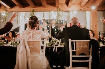 Inverno 2020: le idee più belle per celebrare le nozze