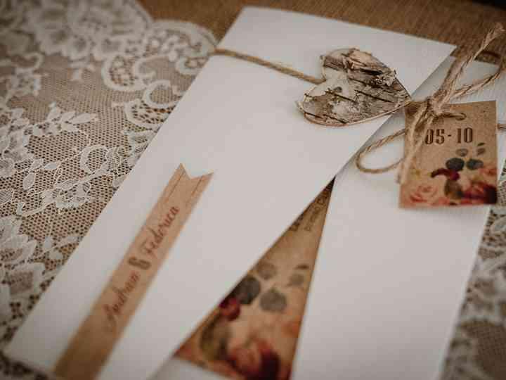 Partecipazioni Matrimonio Anni 70.Partecipazioni Matrimonio Originali 14 Idee Per Sorprendere I