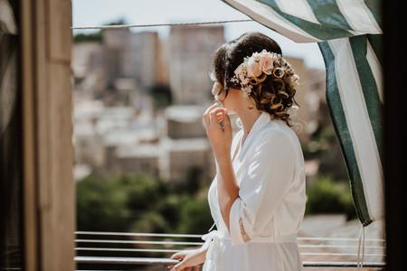 Acconciature da sposa 2021: le proposte più glamour