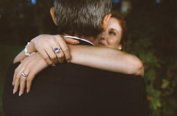 Le foto dell'anello di fidanzamento: 6 trucchi per scatti impeccabili