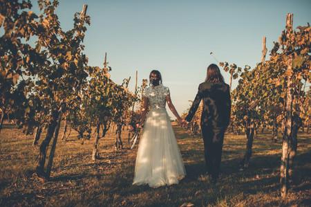 Matrimonio di domenica: quali sono i vantaggi?