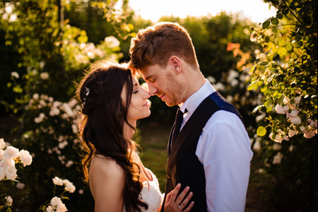 Anniversario di fidanzamento: come celebrarlo?