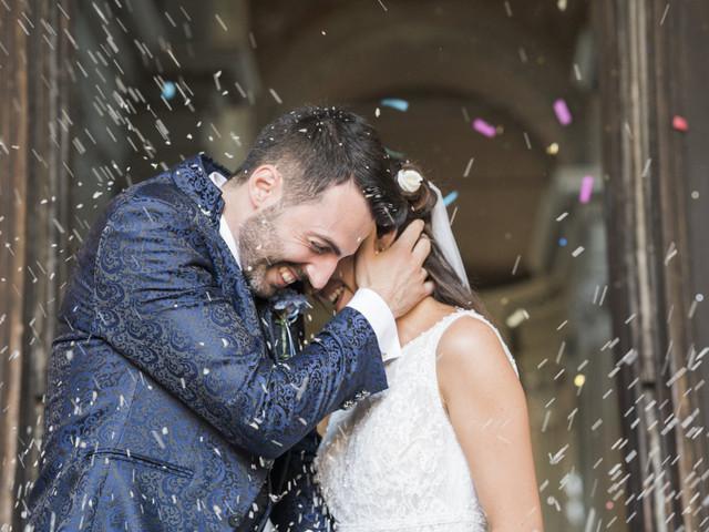 Cosa deve fare lo sposo: checklist per prepararsi al grande giorno