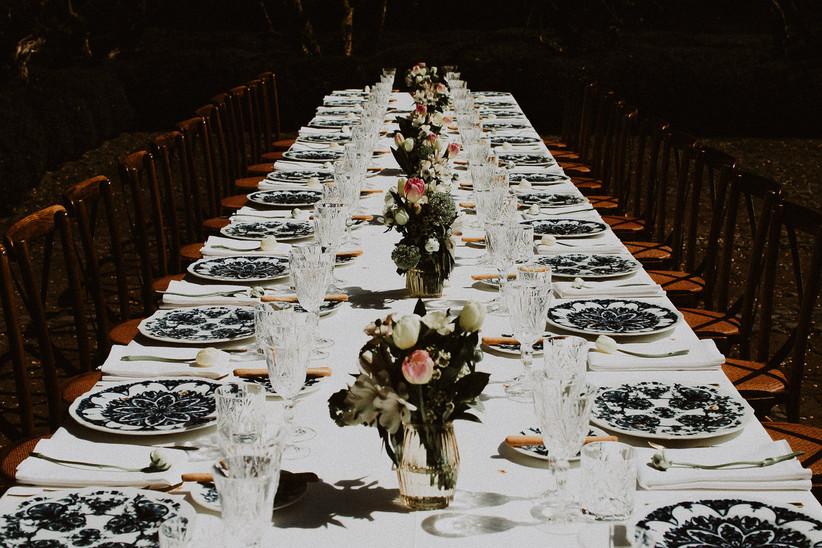 Vincenzo Massaro Wedding Photographer