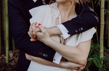 Sposarsi di venerdì: 8 vantaggi da tenere in considerazione