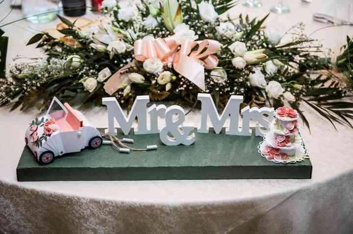 Nozze Originali 100 Idee Fai Da Te Per Un Matrimonio Creativo