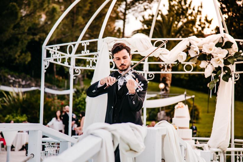 Mattia Di Valentino Fotografo
