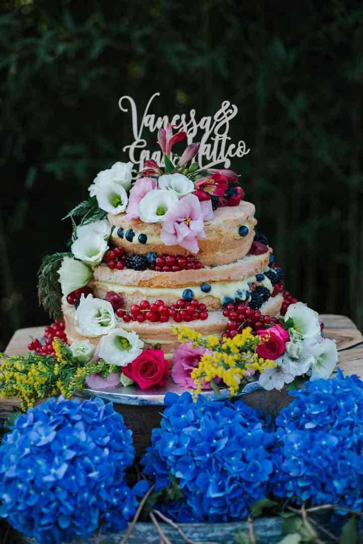 Sofia Balli wedding studio