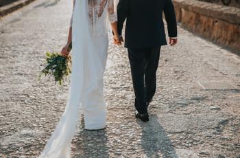 Covid-19 e matrimonio: come saranno le nozze della nuova normalità?