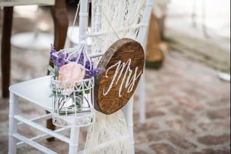 Stress da sposa: 5 indicatori da non sottovalutare