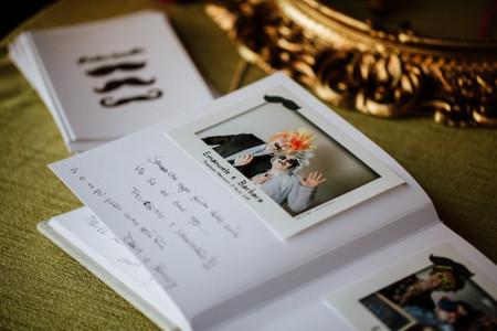 Giochi di matrimonio: come far capire ai vostri ospiti di non esagerare