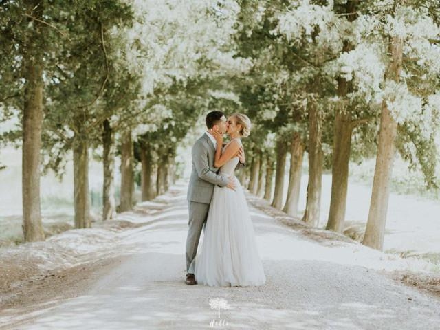 Guida completa per organizzare un meraviglioso matrimonio in primavera