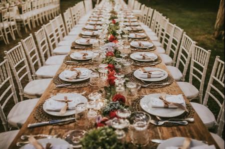 7 consigli pratici per stilare la lista degli invitati