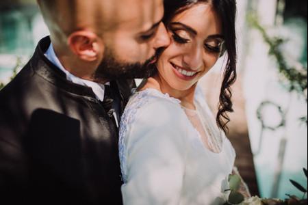 Playlist per il matrimonio: è il momento di scegliere la vostra!