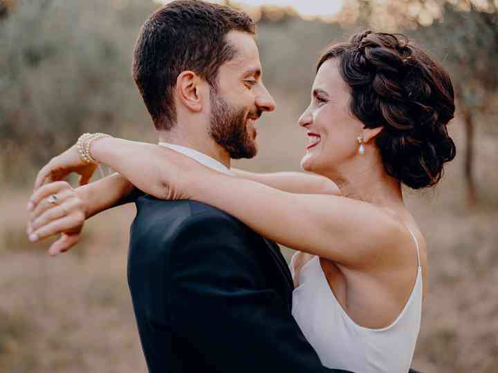 Frasi Matrimonio Per Lei.15 Frasi D Amore Per Le Vostre Nozze