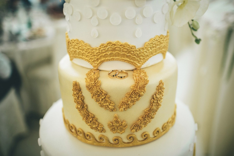 Frasi Per Anniversario 50 Anni Di Matrimonio.15 Frasi Per 50 Anni Di Matrimonio