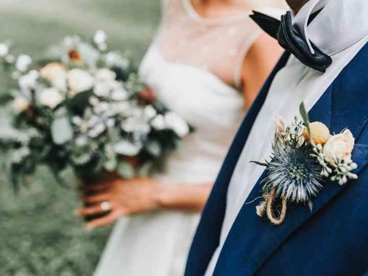 Frasi Matrimonio San Francesco.Frasi Matrimonio Le 50 Dediche Piu Belle Per Il Vostro Giorno