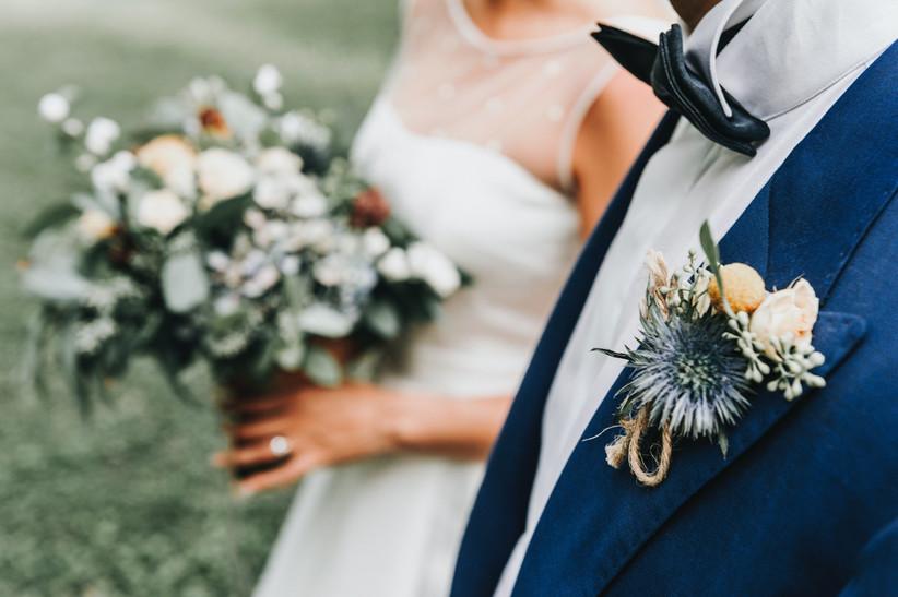 Frasi Per Matrimonio Jovanotti.Frasi Matrimonio Le 50 Dediche Piu Belle Per Il Vostro Giorno