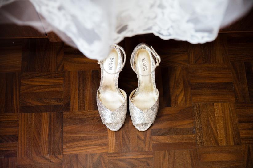IVI Wedding Photographer