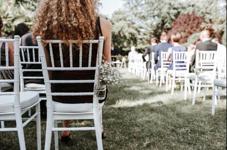 Checklist matrimonio: avete pensato a tutto per i vostri invitati?