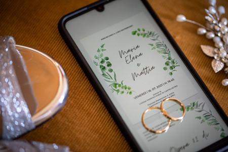3 strumenti digitali di Matrimonio.com indispensabili per organizzare le nozze